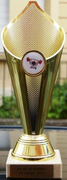 Coupe benestroff 2017 2
