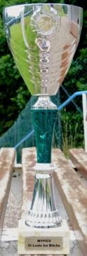 Coupe meisenthal 2014 2