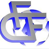 FC Francaltroff
