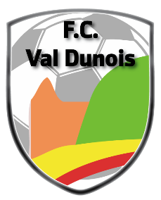 FC Val Dunois
