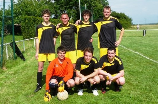 GBL FC