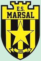 Logo ES Marsal