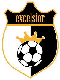 Logo Excelsior Cuvry
