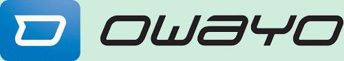 Logo Owayo