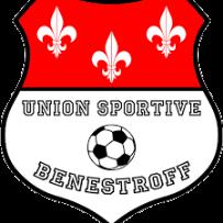 Logo US Benestroff
