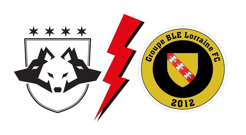 Meute GBL FC